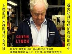 二手書博民逛書店Retirement罕見On The Y255562 Lynch, Caitrin Cornell Unive