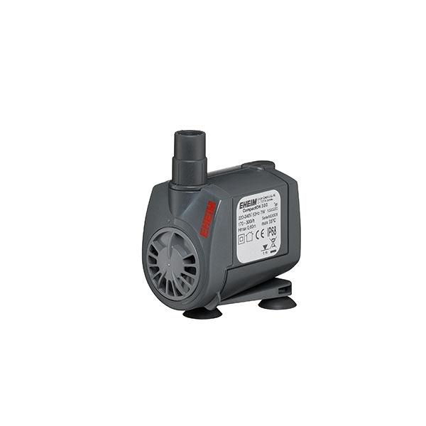[台中水族 ] 德國EHEIM compact 300  伊罕--沉水式小型馬達頭 (300L/H)  特價