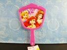 【震撼精品百貨】公主 系列Princess~ 手持鏡-綜合公主圖案