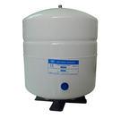 升級5.5加崙儲水桶