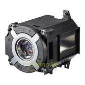 NEC 原廠投影機燈泡NP42LP / 適用機型NP-PA853W-R