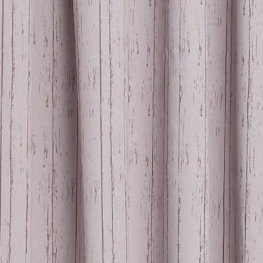 琴語遮光窗簾 寬290x高210cm