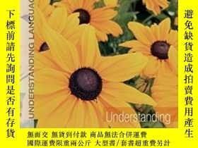 二手書博民逛書店Understanding罕見Semantics, Second EditionY364682 Sebasti