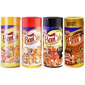 印尼 BonCabe 辣椒粉(1罐入) 款式可選【小三美日】