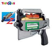 玩具反斗城   烈車戰隊  特急衝擊槍