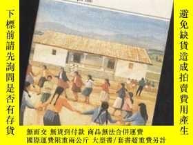 二手書博民逛書店EDUCATION罕見SECTOR POLICY PAPER【W
