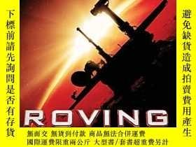 二手書博民逛書店Roving罕見MarsY364682 Steve Squyres Hyperion 出版2006