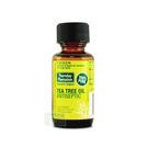 澳洲星期四農莊-茶樹精油(25ml/入)...
