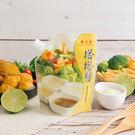 廣達香 塔塔醬(250g)...