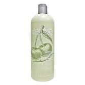 ABBA蘆薈洗髮精946ML