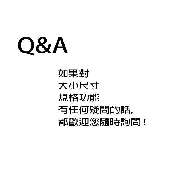 機能性 撞色印花 腰包 黑藍色 AMINAH~【BODYSAC B1129】