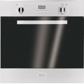 義大利 best 貝斯特 OV-367 嵌入式烤箱 (60cm)寬【零利率】