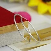 耳環 925純銀-時尚首選生日情人節禮物女飾品3款73dm94【時尚巴黎】