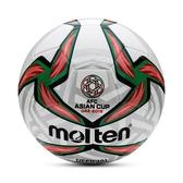 亞洲杯足球5號成人4號3號軟皮耐磨兒童足球 歐韓流行館