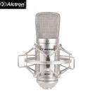 【敦煌樂器】ALCTRON MC001 ...