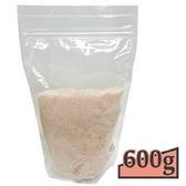 金德恩 喜馬拉雅山岩鹽(玫瑰鹽)300g *2包