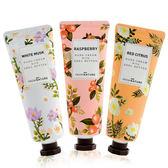 韓國 FROM NATURE 乳木果油護手霜 50mL 多款可選 ◆86小舖 ◆