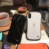 蘋果Xs78手機殼iphone7plus抗震防摔iX小蠻腰手機套