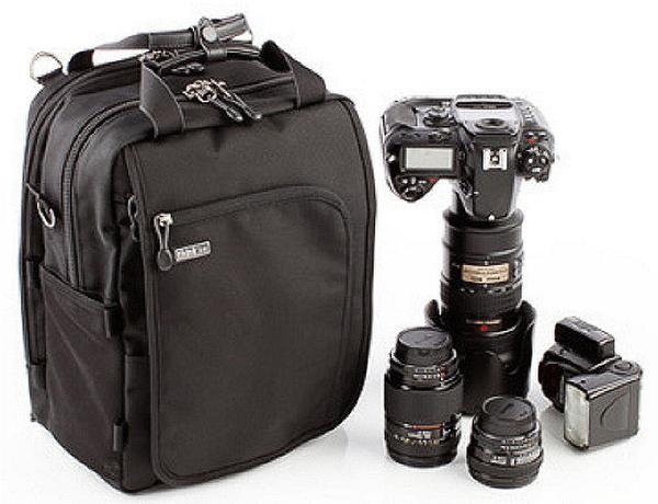 ◎相機專家◎ ThinkTank Urban Disguise 35 V2.0 UD813 側背包 相機包 攝影包 彩宣公司貨