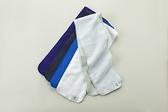 【100percent】Minus Degree Sports 素色涼感運動毛巾