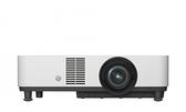 全球最小、最輕巧【 名展音響】SONY VPL-PHZ50 4K 5000流明 雷射投影機 另售VPL-PHZ60