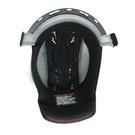 【東門城】ZEUS ZS811 專用內襯 頭頂內襯