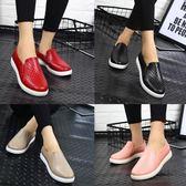 韓國時尚雨鞋女成人雨靴男防水鞋短筒膠鞋低幫防滑廚房工作鞋夏季 智聯