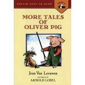 【小豬兄妹】MORE TALES OF OLIVER PIG