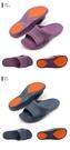 (e鞋院)KENROLL品味生活抗油止滑拖 (買一雙就送一雙珊瑚絨暖冬保暖襪子(隨機出貨)