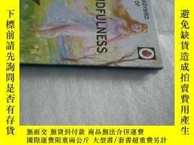 二手書博民逛書店THE罕見LAYBIRD BOOK OF MINDFULNESS