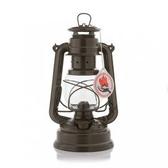 【速捷戶外露營】德國 FEUERHAND 火手燈 BABY SPECIAL 276 古典煤油燈 古銅色(噴砂處理)276-BRONZE