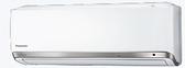 ↙0利率↙Panasonic國際牌約4~5坪一對一分離式冷暖變頻冷氣CS-RX28GA2/CU-RX28GHA2【南霸天電器百貨】