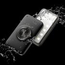 [N9] LUMENA2 行動電源照明LED燈 星空黑 (N9002LC-B)