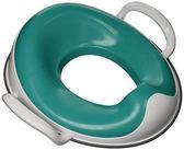 【美國代購】Prince Lionheart weePOD 小孩上廁所訓練用座墊 (Gumball Green)