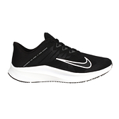 NIKE QUEST 3 男休閒運動鞋(免運 慢跑 路跑 訓練 輕量≡體院≡ CD0230