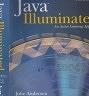 二手書R2YBb《Java Illuminated 3e 無CD》2012-An