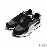 PUMA 男 休閒鞋 WILD RIDER ROLLIN-38151702