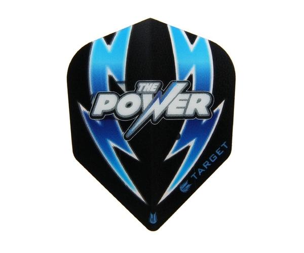 【TARGET】POWER VISION SHAPE 330150 鏢翼 DARTS