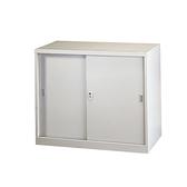 【YUDA】US-2 理想櫃/鐵櫃(四台以上特價) 文件櫃/展示櫃/公文櫃