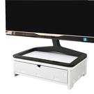 熒幕架 電腦顯示器增高架子臺式機桌面支架...