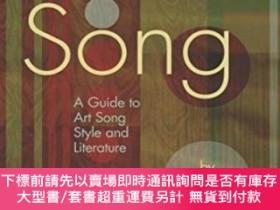 二手書博民逛書店罕見SongY255174 Carol Kimball Hal Leonard Corporation 出版