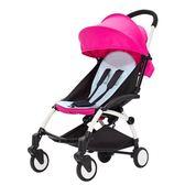 618好康鉅惠嬰兒車涼墊夏季通用涼席-多色可選