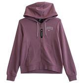 Nike 耐吉 AS W NSW HOODIE FZ VRSTY  連帽外套 AV8301515 女 健身 透氣 運動 休閒 新款 流行