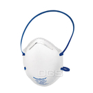 《JACKSONSAFETY》M10防塵口罩 N95 Particulate Respirators without Valve