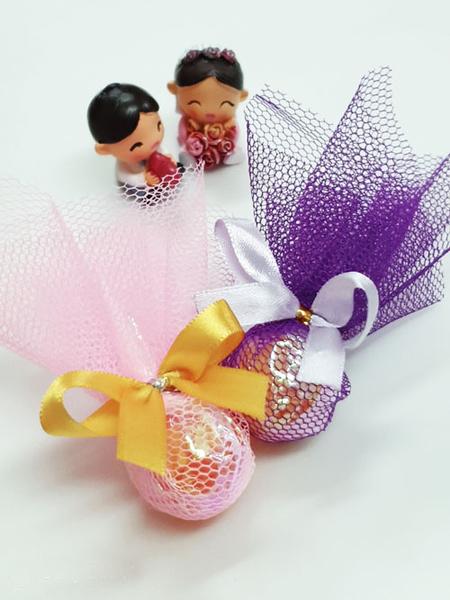 娃娃屋樂園~幸福棒棒糖/送客糖/candy bar/Party生日糖果/桌上禮/迎賓禮 10枝80元/婚禮小物/喜糖籃