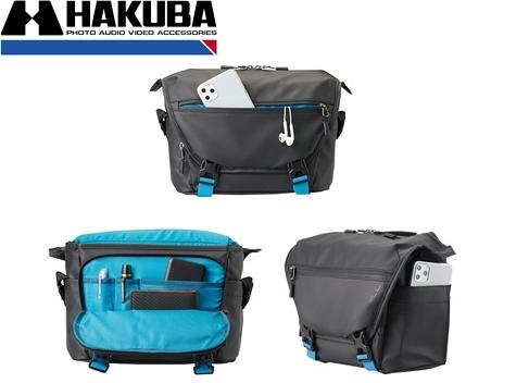 【HA207859】 HAKUBA 雷斯特 防水後背包 L SHELL RESIST02