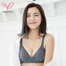 表布&背片採用Hicool機能布 杯模內裡舒適透氣棉 可調肩帶加強胸部托高力道 台灣製造,品質保證