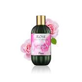 【Fees法緻】有機玫瑰潤澤賦活香體乳 315ml  (保濕 溫和 送禮 乳液 身體乳)