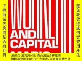 二手書博民逛書店Workers罕見And CapitalY364682 Mario Tronti Verso 出版2018