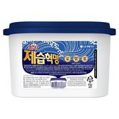 韓國 LG Mr.HomeStar 除濕革命(275g)【小三美日】